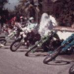 16934 Motorcycle Gang Home Footage Reel 2_mos