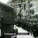 32560d HD German Report of Balkans_surround on all sides