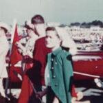 43634 Pylon Dusters 1938