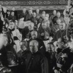 44934 The Coronation Of Pope John XIII
