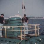 56454 Cetacaen Submarine_mos