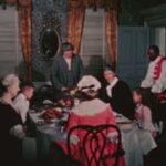 60384 Americas Heritage Of Hospitality