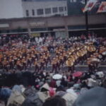 61554 Tournament Of Roses Parade And Home Footage_mos