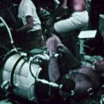 71922 Aeronautics And Space 1973