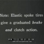 72122 Martin Jeep Tire Tests