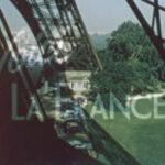 72472 Voici La France