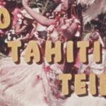 72862 O-Tahiti-Teie