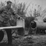 81564e Combat Bulletin 56_Jap Suicide Bomb