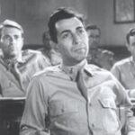 83174 Army Air Force Interrogation Of Enemy Air Men