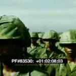 83530 Vietnam Dailies 15