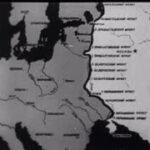 85134 Soviet WWII Film