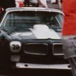 JC10184 TG Racing Film.